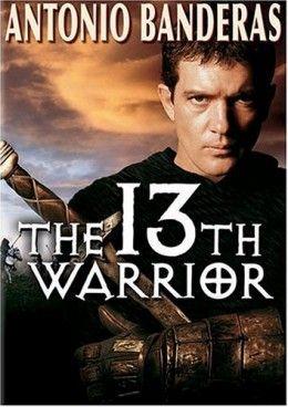 A 13. harcos (1999) online film