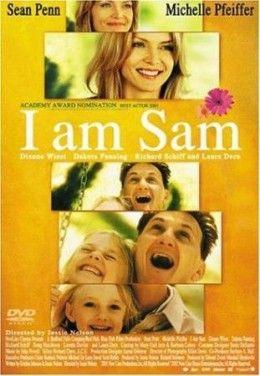 Nevem Sam (2001) online film