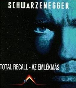Az emlékmás (1990) online film