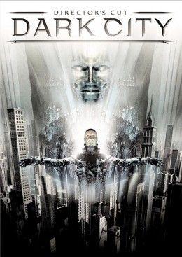 Dark City (1998) online film