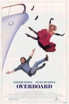 A vasmacska kölykei (1987) online film