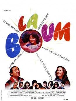H�zibuli (1980) online film