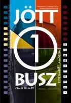 Jött egy busz (2002) online film