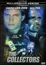 A behajtók (1999) online film