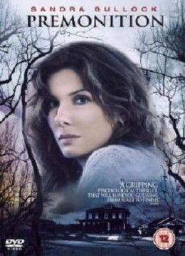 Megérzés (2007) online film