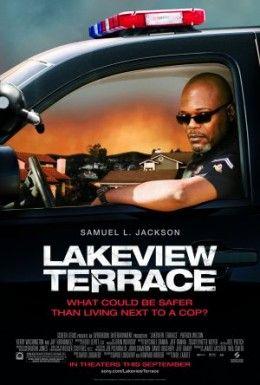 Kínzó közellenség (2008) online film