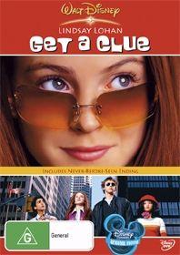 Nyomozólányok (2002) online film