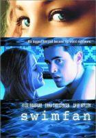 Fullasztó ölelés (2002) online film