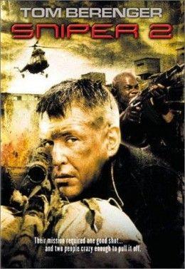 Lopakodók 2. (2002) online film