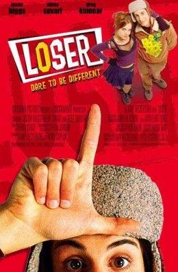 Lúzer (2000) online film