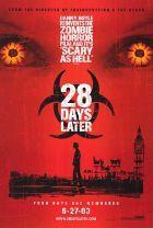 28 nappal később (2002) online film