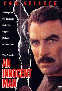 Egy �rtatlan ember (1989) online film