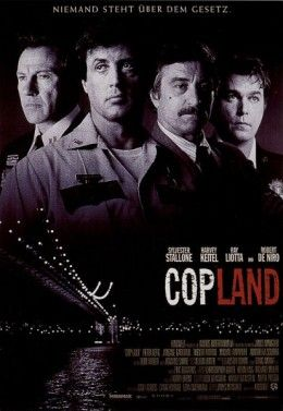 Copland (1997) online film