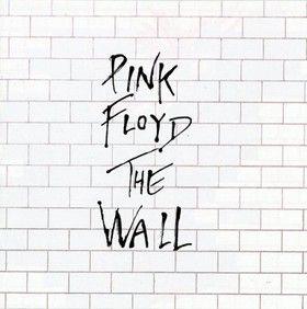 Pink Floyd: A fal (1982) online film
