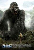 King Kong (2005) online film