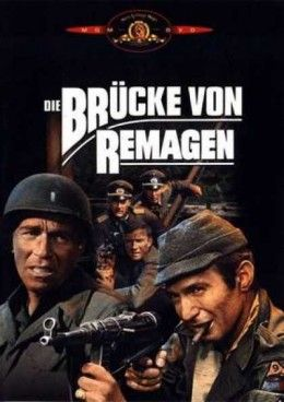 A remageni híd (1969) online film
