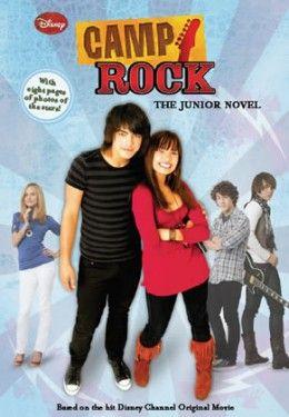 Rockt�bor (2008) online film