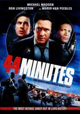 44 perc (2003)