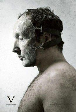 Fűrész  5 V. (2008) online film