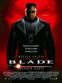 Penge (1998) online film