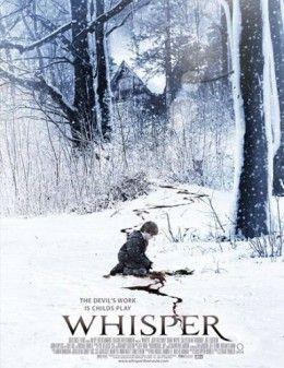Suttogás (2007) online film