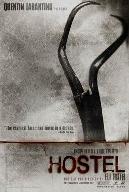Motel (2005) online film