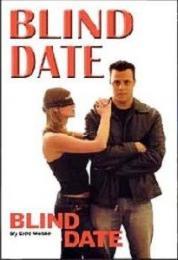Nem látni és megszeretni (1987) online film