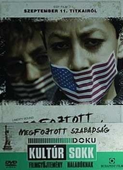 Megfojtott szabads�g (2004) online film