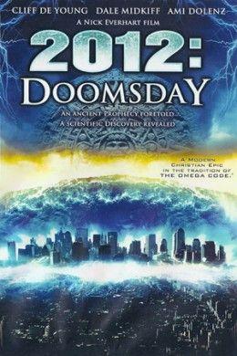 2012 - Ha eljő a világvége (2008) online film
