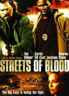 A vér utcái (2009) online film