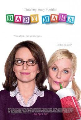 B�bi mama (2008) online film