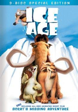Jégkorszak (2002) online film
