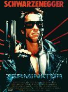 Terminátor - A halálosztó (1984) online film
