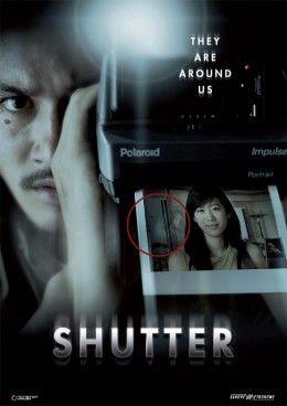 Árnykép (2008) online film