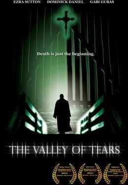 A könnyek völgye (2006) online film