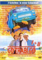 Go, Trabi, go! (1990) online film