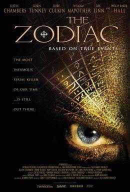 A Zodiákus (2007) online film