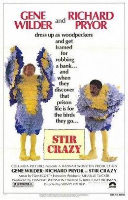 Dutyi dili (1980) online film