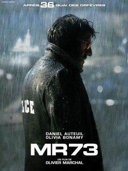 MR 73 (2008) online film