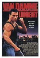 Oroszlánszív (1990) online film