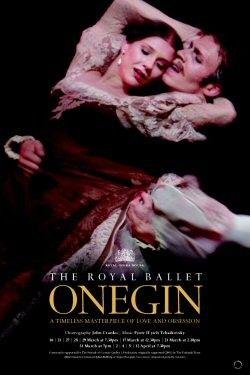 Anyegin (1999) online film