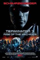 Terminátor 3.: A gépek lázadása (2003) online film