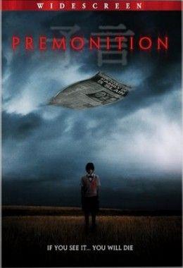 Előérzet (2004) online film