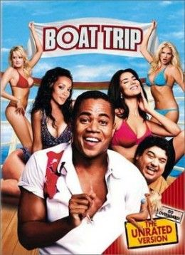 Hajó a vége (2002) online film