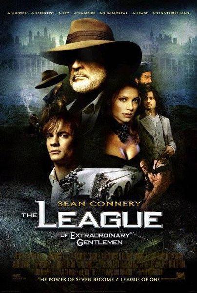 A sz�vets�g (2003)