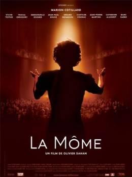 Piaf (2007) online film