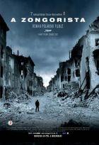 A zongorista (2002) online film
