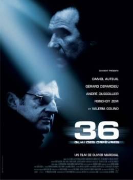 36 - Harminchat (2004) online film