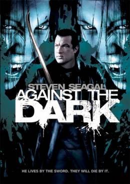 Szemben a sötétséggel (2009) online film