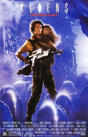 A bolygó neve: Halál (1986) online film